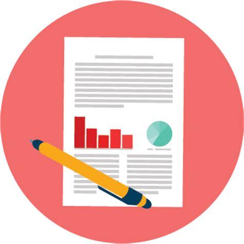 Academic Program Proposals ORSP