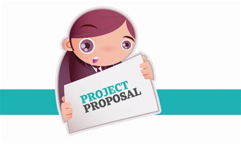 A Research Proposal Example - Essay Writing Service of the